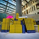 Megjelent a CSR iránytű könyv