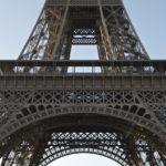 Mi számít sikernek a Párizsi Klímakonferencián?