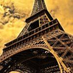 COP21-megszületett a várt megállapodás
