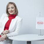 Körforgásos gazdaság, fenntartható márka, Henkel