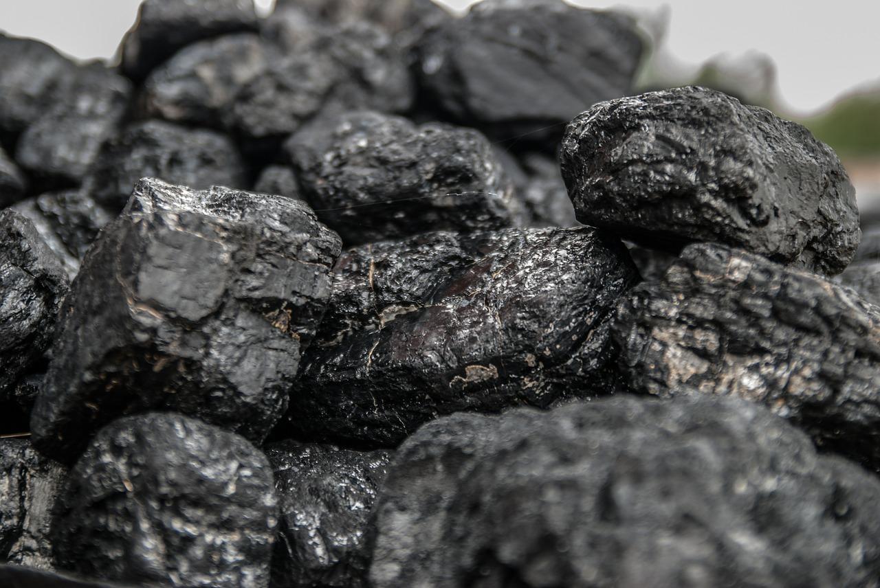 Bezárták az utolsó szénbányát Nagy Britanniában