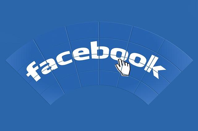Zuckerberg részvényei 99%-át jótékonyságra ajánlja