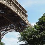 Megszavazták a globális klímaegyezményt Párizsban