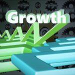 Mi az a 6 tényező, ami befolyásolja a gazdaságot 2016-ban?