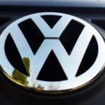 Elektromos autókkal kampányol a Volkswagen