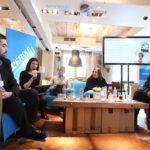 Telenor Hipersuli – felmérés a digitális kultúráról