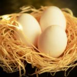 A tojástól a CSR-ig-CSR Szerda Klubest