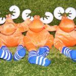 Gyerekek pályázhattak az IKEA játék-kollekciójának a megtervezésében