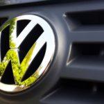 A Volkswagen túléli a károsanyag-kibocsájtási botrányt