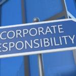 CSR iránytű!-építsd fel sikeres csr rendszeredet!