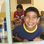 5 dolog, amiről a szegény gyerek álmodik