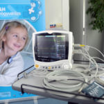 Június 3-ig pályázhatnak a kórházak