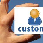 5 mód hogyan erősítheted a kapcsolatod fogyasztóiddal (2)