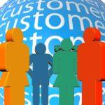 5 mód hogyan erősítheted a kapcsolatod fogyasztóiddal (3)