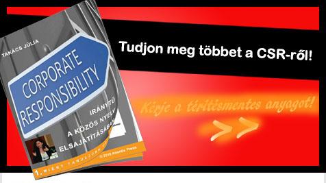 e-book-kicsi