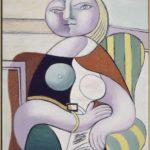 Még látható a Picasso Kiállítás
