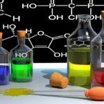 Laborintus: kiút a kémia útvesztőjéből