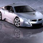 Elektromos autóké a jövő