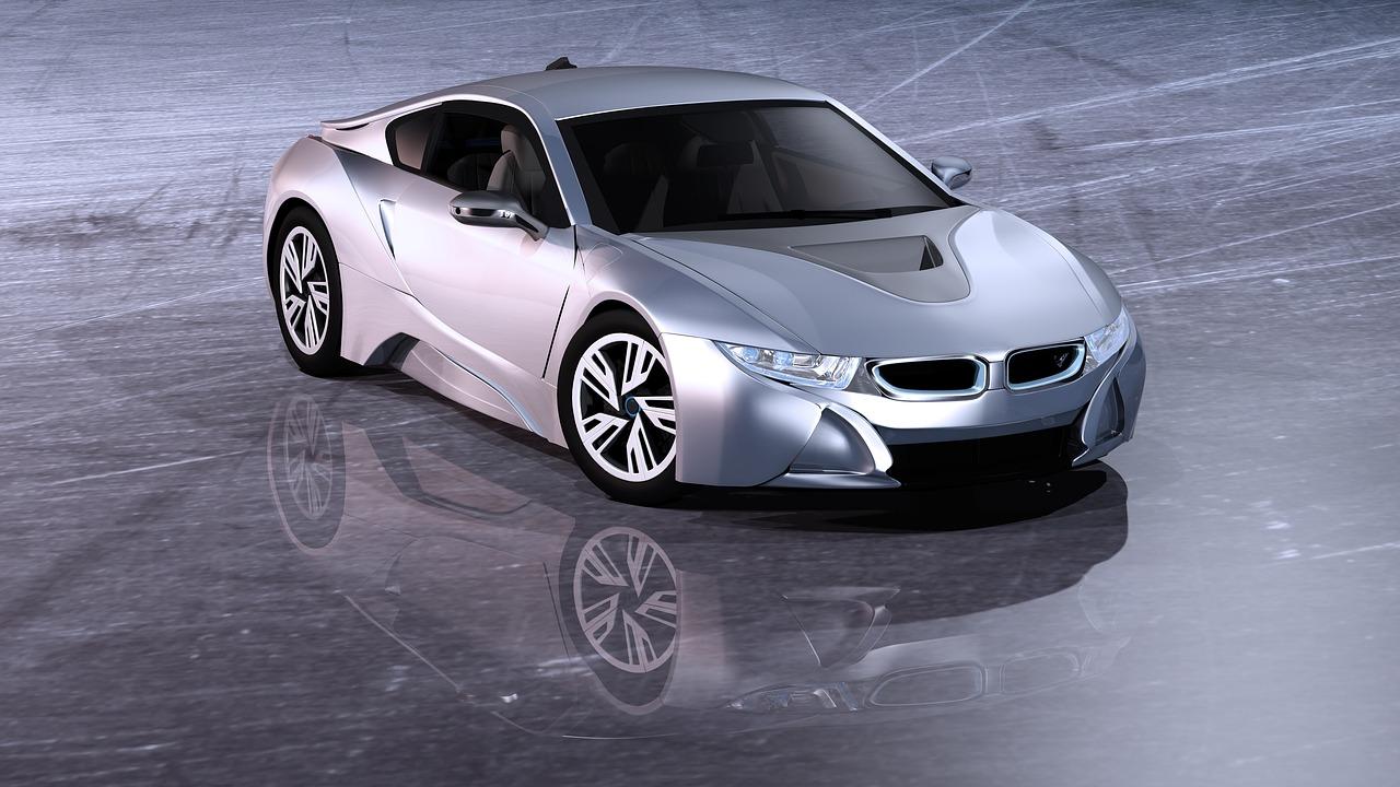 Az elektromos autóké a jövő