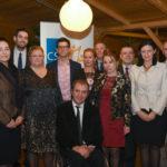 Átadták a 2016-os CSR Hungary Díjakat