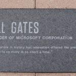 Bill Gates és barátai milliárdokat fektetnek a Tiszta Energia Befektetési Alapba