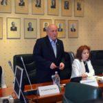 Újra EMVFE CSR Délután volt Debrecenben