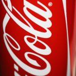 Újrahasznosítás a Coca-Colánál