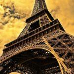 Fenntartható Olimpia Párizsban