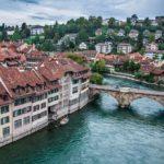 Igent mondtak a megújuló energiára a svájciak
