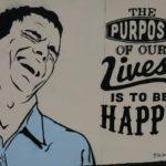 5 tipp, hogy elkötelezettebbé tedd munkatársaid