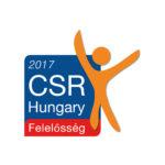 Túl az első X-en a CSR Hungary Díj