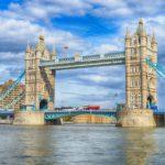 Nemzetközi CSR-díjat nyert a Magyarországi Brit Kereskedelmi Kamara