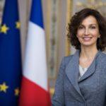 Új főtitkár az UNESCO élén