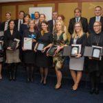 CSR Hungary Díj 2017 – amikor az üzlet érték