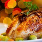 Hálaadás, kevesebb élelmiszerhulladékkal