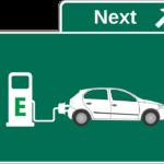 Jön a páneurópai EV töltőhálózat