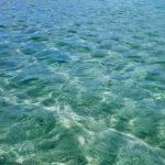 COP23-klímánk fő alakítói az óceánok