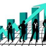 104 vállalat csatlakozik a Bloomberg Nemek Közötti Egyenlőségi Indexéhez