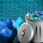 Új műanyaggazdaság az Egyesült Királyságban