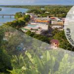Elindult a Talanoa Párbeszéd portálja az éghajlatváltozásról