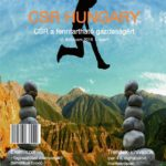 Printes Magazin a vállalati felelősségről
