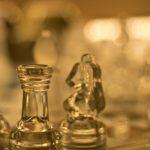 Sakk-matt – a sikeres érintetti modellért és kommunikációért