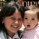 A női munkaerő forradalmasíthatja a latin-amerikai vállalkozásokat