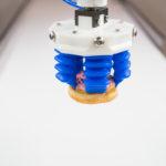 Soft robotika- a fenntartható termelés jövője?