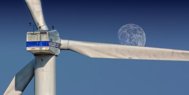 A fejlődő országok átveszik a vezető szerepet a megújuló energia terén