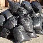 A műanyagzacskók betiltása Magyarországon is