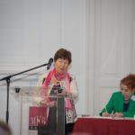 CSR Hungary Summit 2018-ban