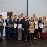 Megvannak a 2018-as CSR Hungary Díj nyertesei