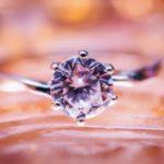 Reggeli Tiffanynál?- átláthatóbb lesz a gyémántok beszerzése