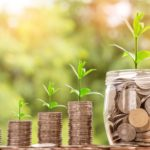 Útmutató bankoknak a természeti kockázat értékelésére
